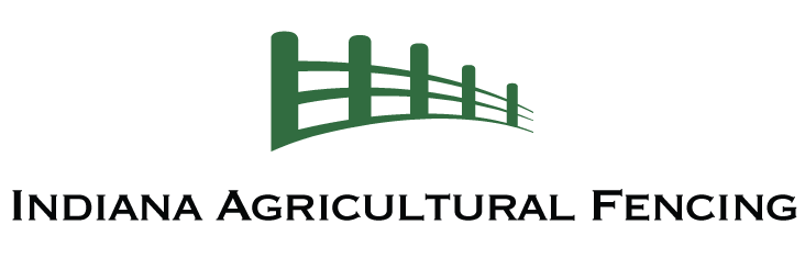 http://indianaagriculturalfencing.com/wp-content/themes/special-theme